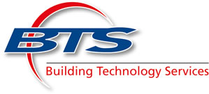 http://www.buildingtechnologyservices.co.uk/wp-content/themes/bts