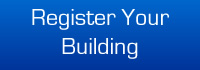 Click Here to Register Your Building